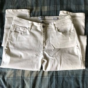 William Rast Jeans - William Rast Jeans (Justin Timberlake's Co) NWOT